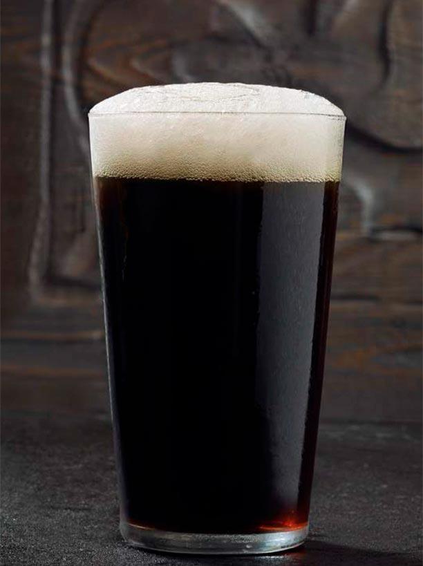 cerveza-dkristal