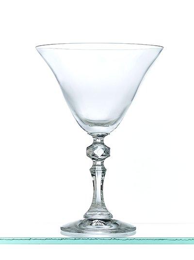 Martini Vintage 17