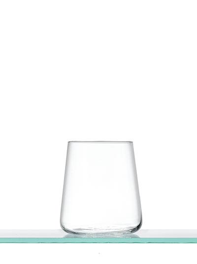 Vaso Avant Garde 45