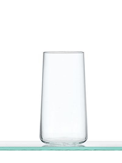 Vaso Avant Garde 55